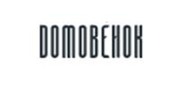 logo-b-domovenok