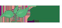 logo-b-upr