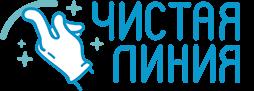 logo-chistaya-liniya