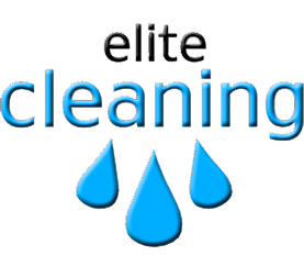 logo-elite-cleaning