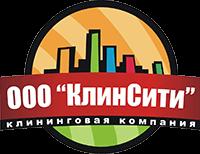 logo-klinsiti