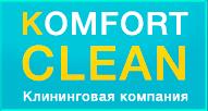 logo-komfort-clean