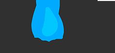 logo-nova-service