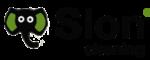 logo-slon