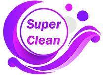 logo-super-clean
