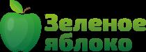 logo-yabloko