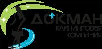 logo_dokman
